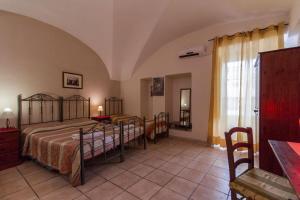 Albatro Rooms - AbcAlberghi.com