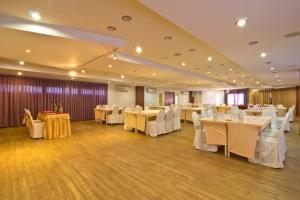Bella Villa Cabana, Hotels  Naklua  - big - 37