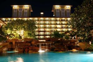 Bella Villa Cabana, Hotels  Naklua  - big - 70