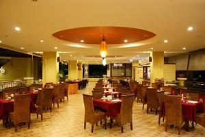 Bella Villa Cabana, Hotels  Naklua  - big - 50