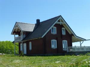 holiday Home Jukstysee
