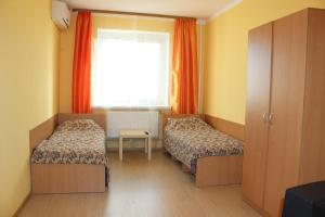 Apartment St. Cherkasy