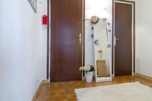 Apartment Vista Alegre, Apartments  Sitges - big - 23
