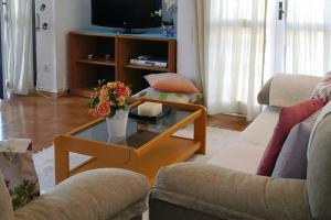 Apartment Vista Alegre, Apartments  Sitges - big - 24