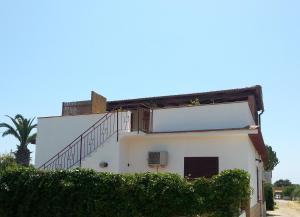 obrázek - Holiday home La Guardiola