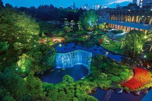 Hotel New Otani Tokyo (14 of 106)