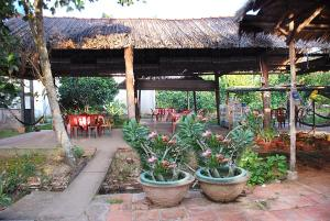 Thao Nhi Hotel - Tan Hiep