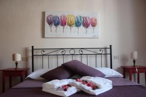 My Room Center San Salvi - AbcAlberghi.com