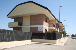 Panorama - Sant'Agata di Puglia