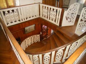 Hostels und Jugendherbergen - Zugdidi Guest House Koka