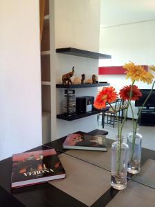 Appartamento 14 - AbcAlberghi.com