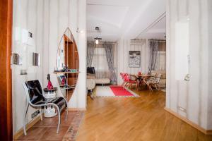 obrázek - Apartment Expert-City Kutuzovskiy