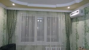 Апартаменты В микрорайоне 11, д. 89, Актобе