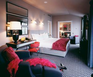Hotel de Rome (38 of 53)