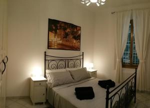 Farolfi Apartments Unita - AbcAlberghi.com