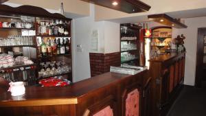 Hostales Baratos - Penzion a Apartmány Daro