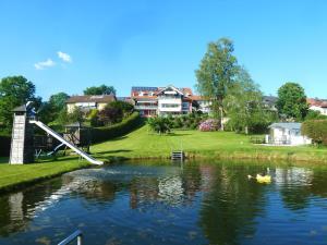 obrázek - Villa Sonnenhügel