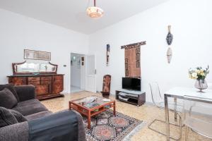 Casa Linda - abcRoma.com