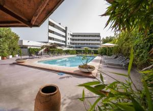Hotel Enterprise - AbcAlberghi.com