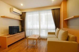 Residence One - Bangkok
