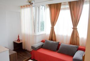 Apartament Central Onix, Apartmány  Brašov - big - 3