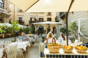 Antico Hotel Roma 1880 (12 of 98)