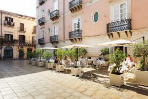 Antico Hotel Roma 1880 (26 of 98)