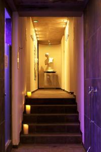 Hotel Antica Porta Leona & SPA (34 of 68)