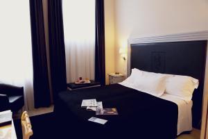 Hotel Antica Porta Leona & SPA (25 of 66)