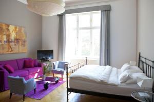 Hotel Altstadt Vienna (39 of 90)