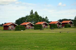 Abyggeby Landsbygdscenter