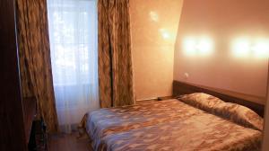 Hotel na Turbinnoy, Hotely  Petrohrad - big - 72