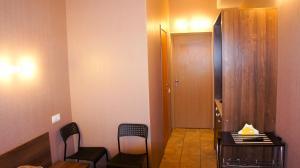 Hotel na Turbinnoy, Hotely  Petrohrad - big - 73