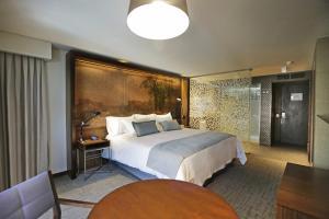 Hotel Cumbres Lastarria (12 of 39)