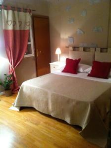 Guest House Locanda Gallo - Florence
