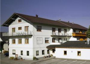 Landgasthof & Seminarhotel Kobleder