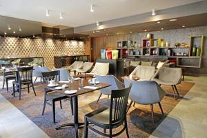 Hotel Cumbres Lastarria (11 of 39)
