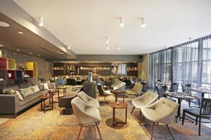 Hotel Cumbres Lastarria (30 of 39)