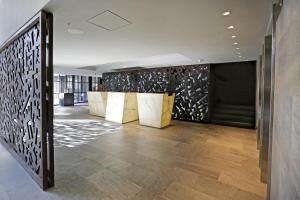 Hotel Cumbres Lastarria (24 of 39)