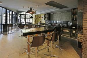 Hotel Cumbres Lastarria (28 of 39)
