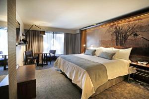Hotel Cumbres Lastarria (1 of 39)
