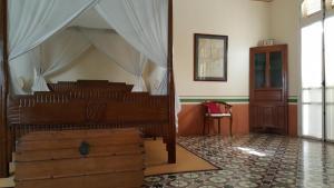 拉維拉酒店