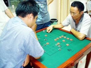 Beijing Laozhang Garden Farmstay, Case di campagna  Yanqing - big - 24