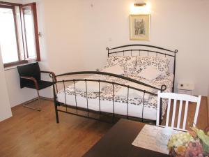 Apartment Noa, Apartmány  Kaštela - big - 17