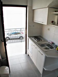Apartment Noa, Apartmány  Kaštela - big - 20