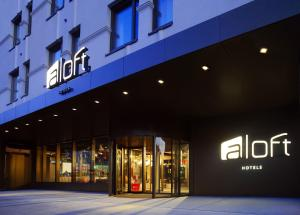 Aloft Munich (4 of 28)