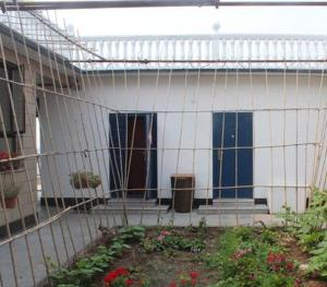 Beijing Sunshine Country Farmstay, Country houses  Yanqing - big - 5