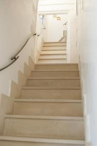 Lapignagialla, Guest houses  Martina Franca - big - 13