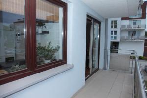 Apartament Blisko Morza
