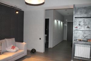 Modern Apartment Tbilisi Center, Apartmány  Tbilisi - big - 2